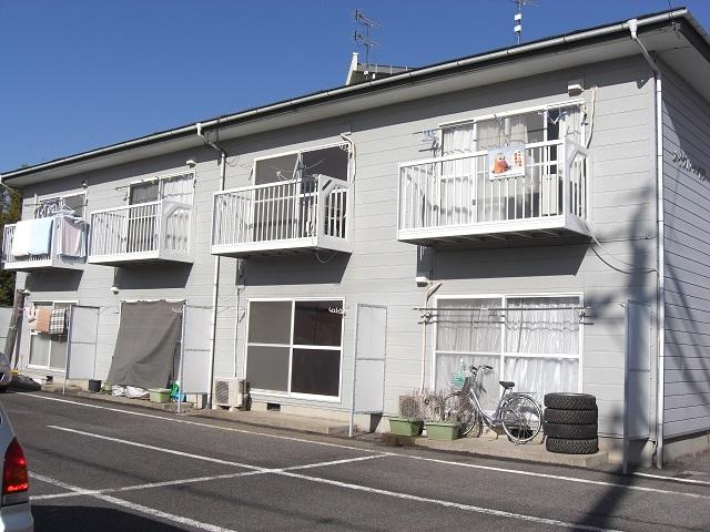 長野市篠ノ井二ツ柳1998-1