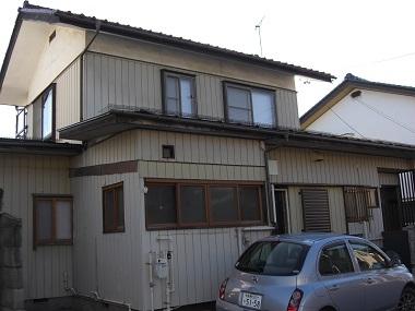 長野市篠ノ井布施高田258-5