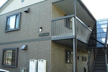 長野市篠ノ井二ツ柳2075-5