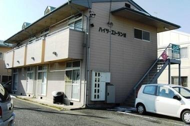 長野市みこと川18