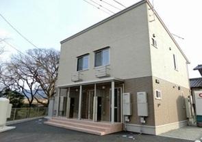 長野市篠ノ井小森1146-イ
