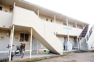 長野市篠ノ井二ツ柳2032