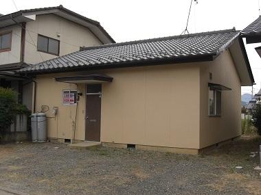 長野市篠ノ井会377-10
