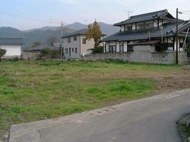 長野市篠ノ井横田361-1