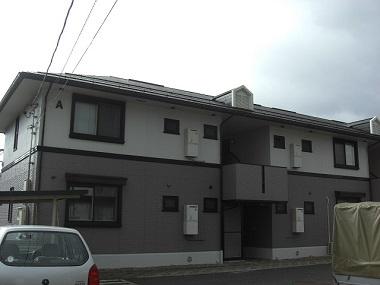 長野市篠ノ井二ツ柳 2006-1
