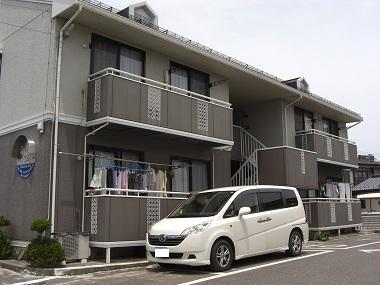 長野市篠ノ井二ツ柳2012-2