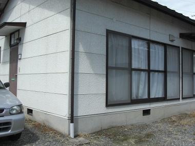 長野市篠ノ井二ツ柳1921-2