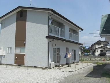長野市篠ノ井会259-1
