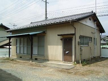 長野市篠ノ井二ツ柳2082-1