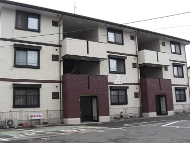 長野市篠ノ井二ツ柳2072-3