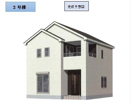 長野市篠ノ井布施高田 1322-1